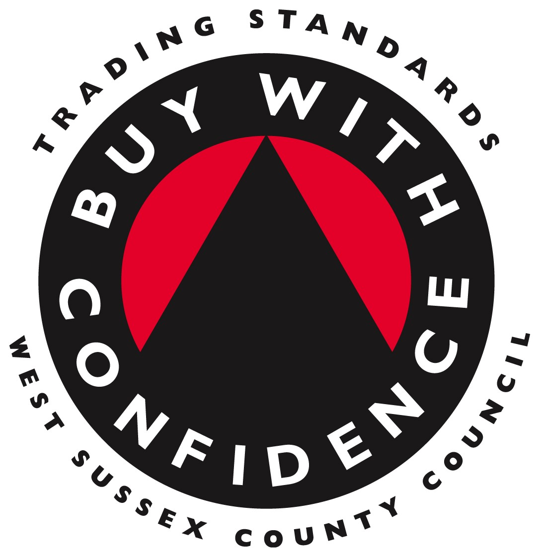 "Digital Office Solutions are the only ""Trading Standards approved"" OKI resellers"